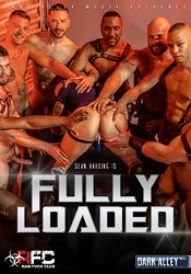 Gay Adult Movie Fully Loaded