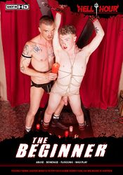 Gay Adult Movie The Beginner