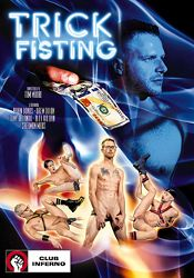 Gay Adult Movie Trick Fisting