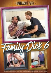 Gay Adult Movie Family Dick 6