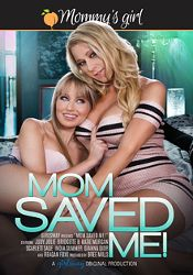 Straight Adult Movie Mom Saved Me