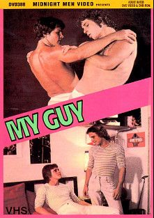 My Guy, starring Dale Arnold, Daryl Paige, Chris Dean, Lee Marlin, Rex Wolfe, George Conover, Terry Harmon and Les Harmon, produced by Midnight Men and K-Beech.
