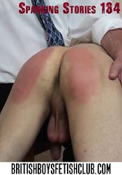 Gay Adult Movie Spanking Stories 134