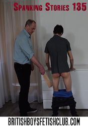 Gay Adult Movie Spanking Stories 135