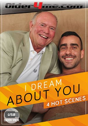 Gay Adult Movie I Dream About You