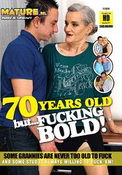 Straight Adult Movie 70 Years Old But Fucking Bold