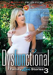 Straight Adult Movie Dysfunctional Family Love Stories 3