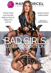 Straight Adult Movie Bad Girls Lesbian Addiction