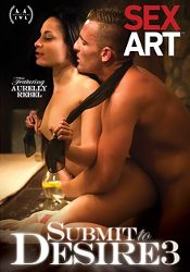 Straight Adult Movie Submit To Desire 3