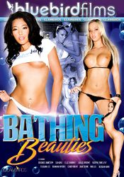 Straight Adult Movie Bathing Beauties