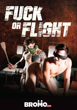 Gay Adult Movie Fuck Or Fight