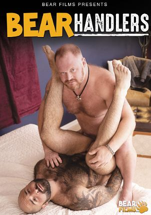 Gay Adult Movie Bare Handlers