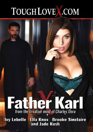 Straight Adult Movie Father Karl