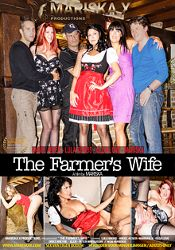 Straight Adult Movie The Farmer's Wife