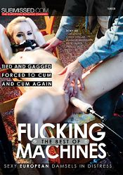 Straight Adult Movie The Best Of Fucking Machines
