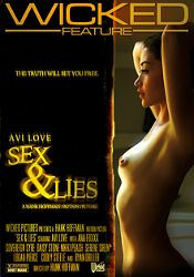 Straight Adult Movie Sex And Lies