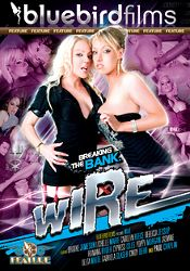 Straight Adult Movie Wire