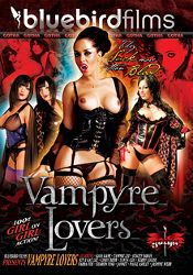 Straight Adult Movie Vampyre Lovers