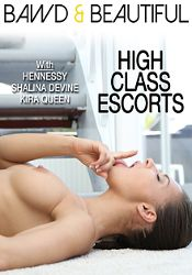 Straight Adult Movie High Class Escorts