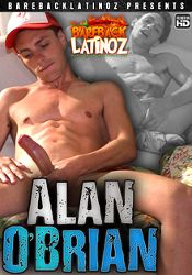 Gay Adult Movie Alan O'Brian