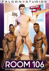 Gay Adult Movie Room 106