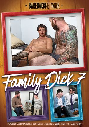 Gay Adult Movie Family Dick 7