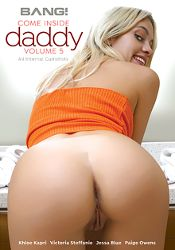 Straight Adult Movie Come Inside Daddy 5