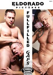 Gay Adult Movie Fullfilled Gaps