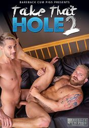 Gay Adult Movie Take That Hole 2