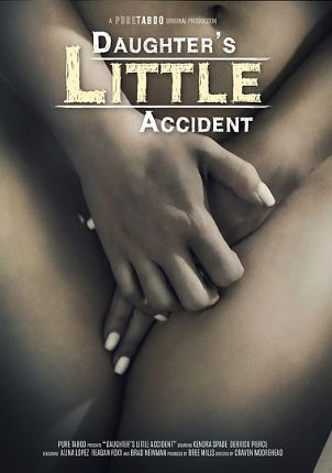 Straight Adult Movie Daughter's Little Accident