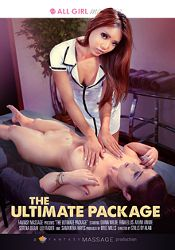 Straight Adult Movie The Ultimate Package