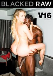 Straight Adult Movie Blacked Raw V16