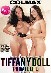 Straight Adult Movie Tiffany Doll Private Life 3
