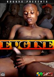 Gay Adult Movie Eugine