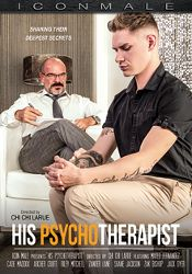 Gay Adult Movie His Psychotherapist