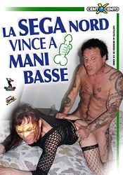 Straight Adult Movie La Sega Nord Vince A Mani Basse