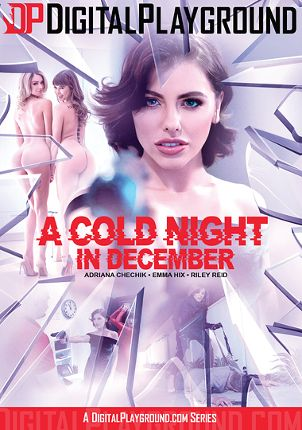 Straight Adult Movie A Cold Night In December