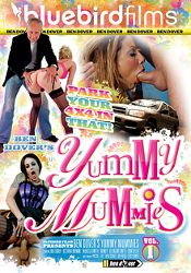 Straight Adult Movie Ben Dover's Yummy Mummies