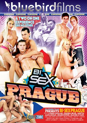 Straight Adult Movie Bi Sex Prague
