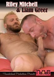 Gay Adult Movie Riley Mitchell And Liam Greer