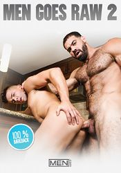 Gay Adult Movie Men Goes Raw 2