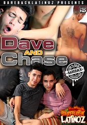 Gay Adult Movie Dave And Chase