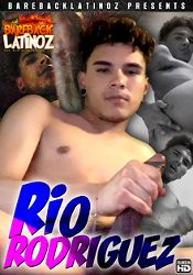 Gay Adult Movie Rio Rodriguez