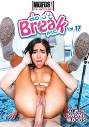 Straight Adult Movie Don't Break Me 17