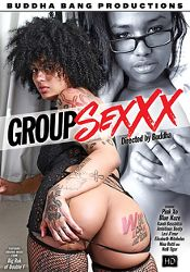 Straight Adult Movie Group Sexxx