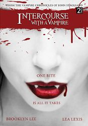 Straight Adult Movie Intercourse With A Vampire
