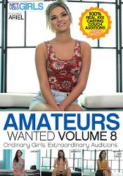 Straight Adult Movie Amateurs Wanted 8
