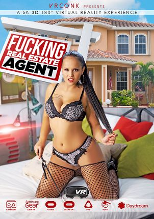Straight Adult Movie Fucking Real Estate Agent