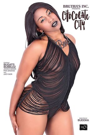 Straight Adult Movie Chocolate City