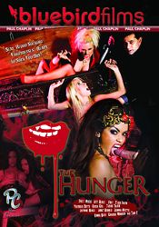 Straight Adult Movie The Hunger